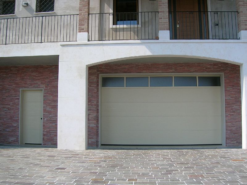 Garage Doors Hormanninterior Doors Designer Doors Hi Tech Doors